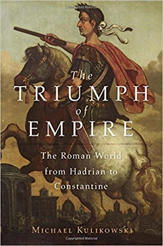 The Triumph of Empire