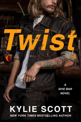 Twist: A Dive Bar Novel