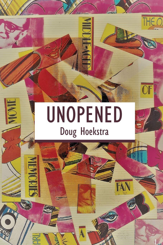 Unopened
