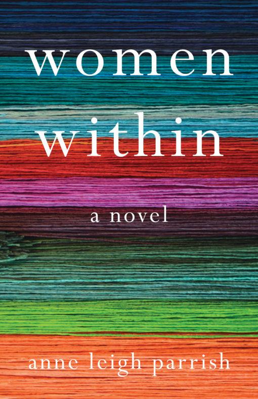 Women Within